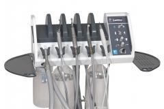 Dentistry5